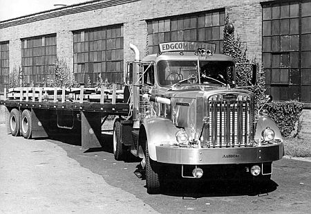 http://forums.justoldtrucks.com/Uploads/Images/79c2be34-c9b5-4b3a-b289-81be.jpg