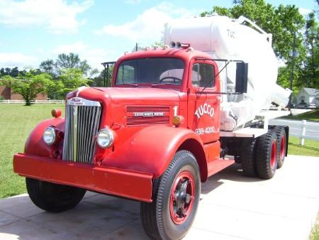 http://forums.justoldtrucks.com/Uploads/Images/7abde425-f3eb-49ef-91be-d3ef.jpg