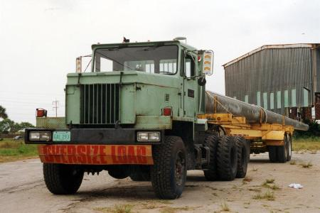 http://forums.justoldtrucks.com/Uploads/Images/7ca585ba-ebef-4908-9a2a-1a9f.jpg