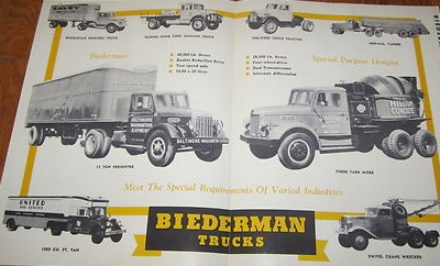 http://forums.justoldtrucks.com/Uploads/Images/7ca68c1f-feb3-4651-b723-9806.jpg