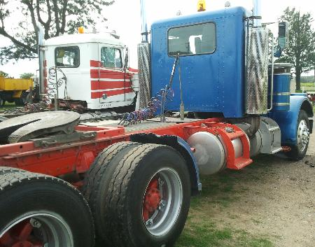 http://forums.justoldtrucks.com/Uploads/Images/7ca71c8f-3678-4ccb-8357-af37.jpg