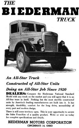 http://forums.justoldtrucks.com/Uploads/Images/7ce218f3-1b52-4cf1-82c6-8a42.jpg