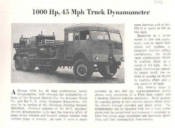 http://forums.justoldtrucks.com/Uploads/Images/7ec345e3-e809-413c-a289-b41b.jpg