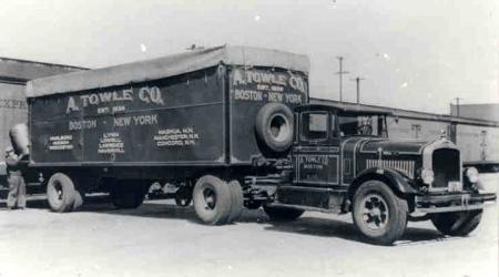 http://forums.justoldtrucks.com/Uploads/Images/7ecd060d-8f6f-4544-ae9b-84d5.jpg
