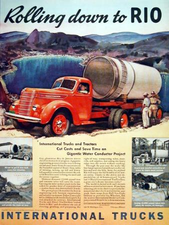 http://forums.justoldtrucks.com/Uploads/Images/7ef46e38-3a6a-471a-a3cf-b41a.jpg