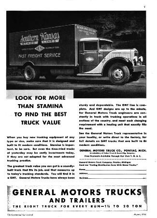 http://forums.justoldtrucks.com/Uploads/Images/7f71aa7e-1c4a-4578-93b4-e102.jpg