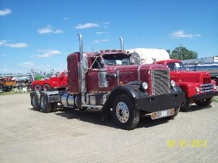 http://forums.justoldtrucks.com/Uploads/Images/8160a64f-e637-4ad6-b5dc-ed59.jpg