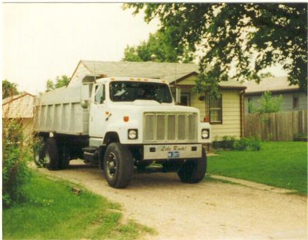 http://forums.justoldtrucks.com/Uploads/Images/81e150ac-2290-4c88-890c-d13e.jpg