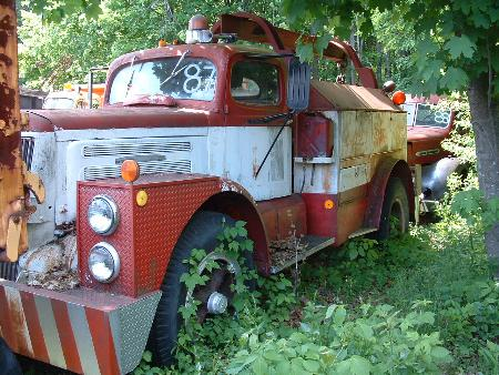 http://forums.justoldtrucks.com/Uploads/Images/8536fa31-c87f-4781-9ff4-2c29.jpg