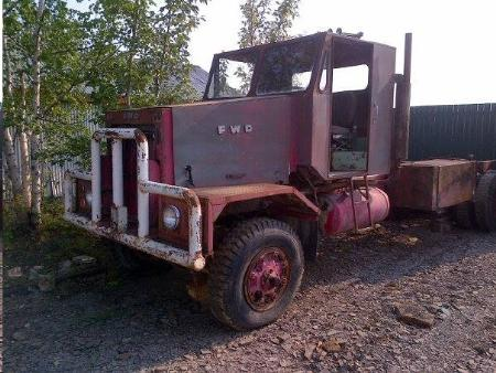 http://forums.justoldtrucks.com/Uploads/Images/8574c825-20ab-46a8-a99e-bb0b.jpg