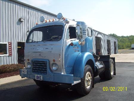 http://forums.justoldtrucks.com/Uploads/Images/87ec241b-c4e8-43e5-b98f-47c8.jpg