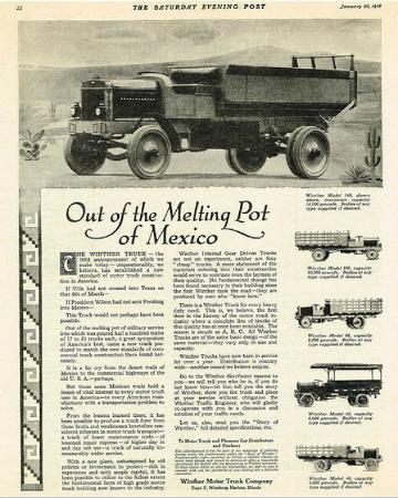 http://forums.justoldtrucks.com/Uploads/Images/8842651a-9eb3-41a3-8317-e0d0.jpg