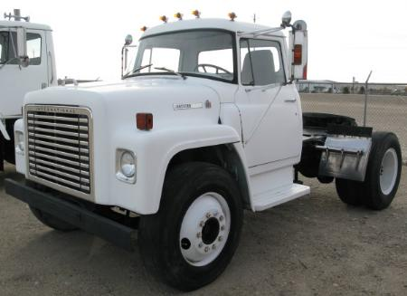 http://forums.justoldtrucks.com/Uploads/Images/8b1e44f4-50cc-4279-8a63-7e95.jpg