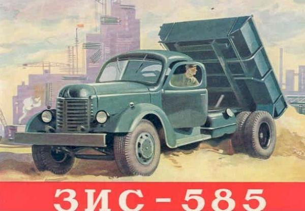 Related Pictures 1930 ford aa dump truck for sale aaca forums