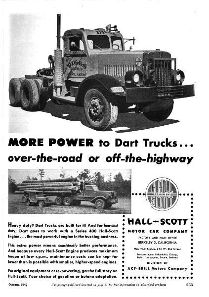 http://forums.justoldtrucks.com/Uploads/Images/8c92cc91-ee8c-404c-8210-c5ad.jpg