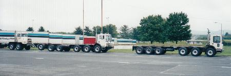 http://forums.justoldtrucks.com/Uploads/Images/8db8e1e8-b66c-4cef-b5ac-5aa2.jpg