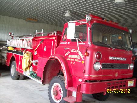 http://forums.justoldtrucks.com/Uploads/Images/8e3a9c77-1b87-4e84-97eb-3929.JPG