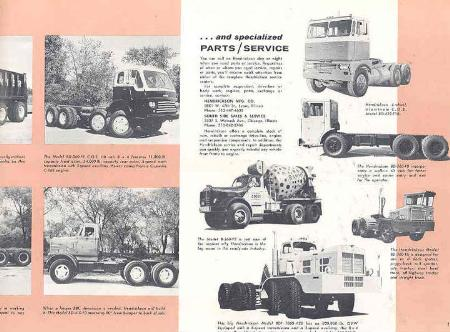 http://forums.justoldtrucks.com/Uploads/Images/8edff3d2-fdd5-46ee-86e2-c26e.jpg