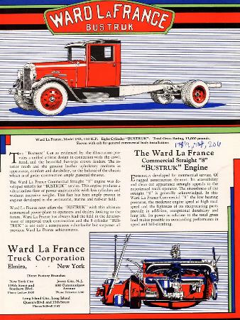 http://forums.justoldtrucks.com/Uploads/Images/9076b46f-0b48-4df4-9006-b62b.jpg