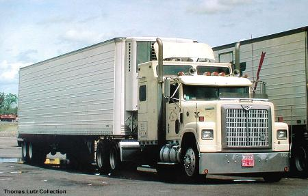 http://forums.justoldtrucks.com/Uploads/Images/90912466-8b5d-4b3e-84e5-3eca.jpg