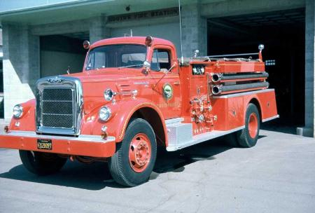 http://forums.justoldtrucks.com/Uploads/Images/911898a3-e8bc-4fcd-aff2-3d18.jpg