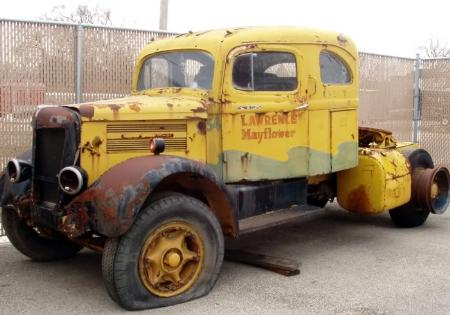 http://forums.justoldtrucks.com/Uploads/Images/91693db4-388c-4523-a595-c363.jpg