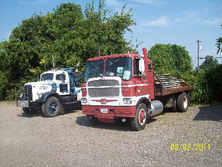http://forums.justoldtrucks.com/Uploads/Images/92022a07-04dd-41ee-8870-a444.jpg