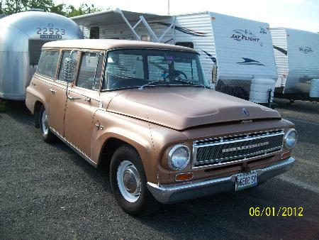 http://forums.justoldtrucks.com/Uploads/Images/9310319b-b2a6-4408-bc1d-8e1b.JPG