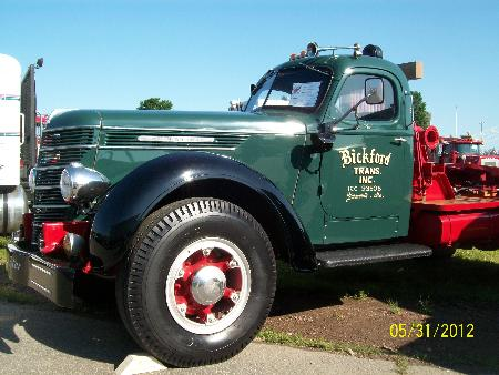 http://forums.justoldtrucks.com/Uploads/Images/942b1e90-234a-4726-af86-44a5.JPG