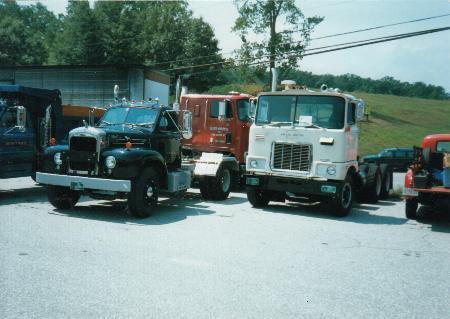 http://forums.justoldtrucks.com/Uploads/Images/965dca61-165e-4024-982d-2ced.jpg