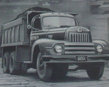 http://forums.justoldtrucks.com/Uploads/Images/97e6981e-2ebd-45c7-ad1b-15c6.jpg