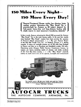 http://forums.justoldtrucks.com/Uploads/Images/98a50998-3d61-42dd-9e3c-46e6.jpg