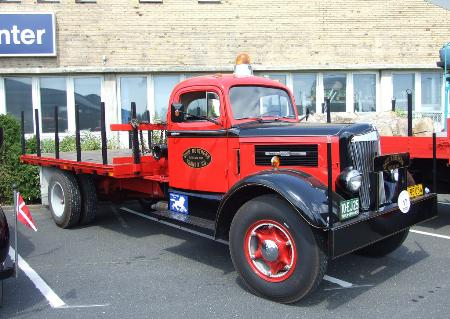 http://forums.justoldtrucks.com/Uploads/Images/993a5123-597d-4dbd-be22-b989.jpg