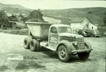 http://forums.justoldtrucks.com/Uploads/Images/9ae7644b-b05a-408a-9fbb-acd5.jpg