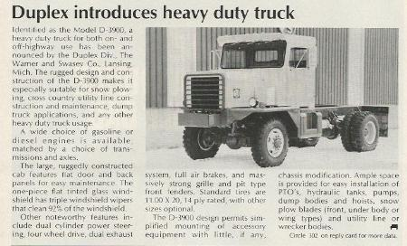 http://forums.justoldtrucks.com/Uploads/Images/a034f75f-ce57-46fe-b57a-1c37.jpg
