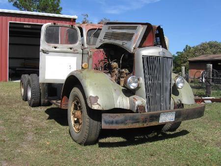 http://forums.justoldtrucks.com/Uploads/Images/a09fa42b-3109-43ab-81a0-022b.jpg