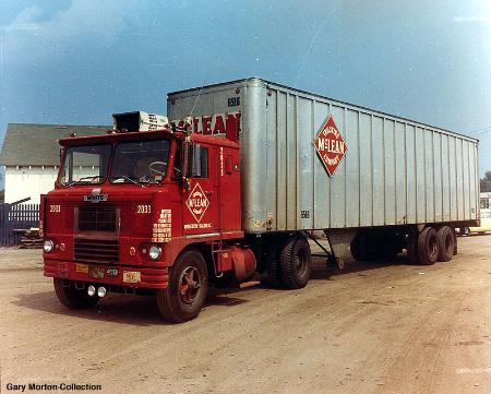 http://forums.justoldtrucks.com/Uploads/Images/a16e9188-dee4-4db7-84e4-bbd1.jpg