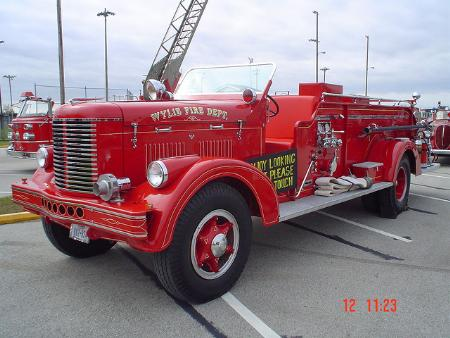 http://forums.justoldtrucks.com/Uploads/Images/a2226535-3591-4292-a36a-8fdd.jpg