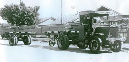 http://forums.justoldtrucks.com/Uploads/Images/a2c05b97-5139-4d46-92d0-7440.JPG