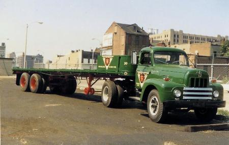 http://forums.justoldtrucks.com/Uploads/Images/a2e5f1ba-3318-4122-a223-c023.jpg