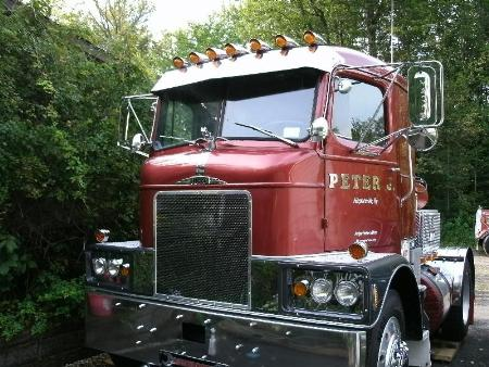 http://forums.justoldtrucks.com/Uploads/Images/a43737bd-1b38-4e60-bb08-d5ea.jpg