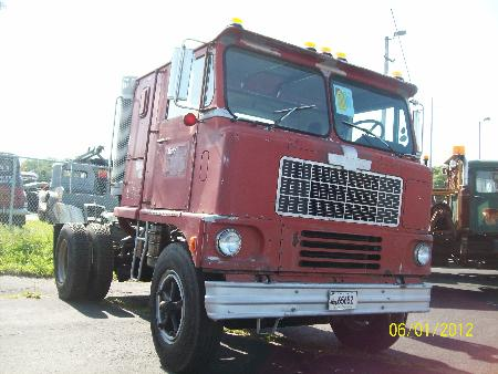 http://forums.justoldtrucks.com/Uploads/Images/a4c9a76a-5c63-46e2-acb3-bf7f.JPG