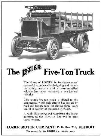 http://forums.justoldtrucks.com/Uploads/Images/a5501925-45f5-4228-9b3c-c6e0.jpg