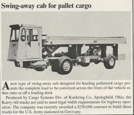 http://forums.justoldtrucks.com/Uploads/Images/a572273b-7f76-49e2-aa0e-6f23.jpg