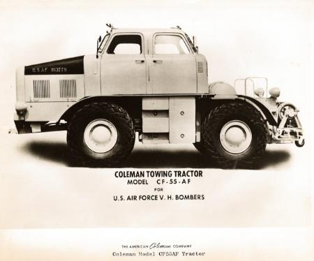 http://forums.justoldtrucks.com/Uploads/Images/a5b1415f-0416-4818-b8c1-07e8.jpg