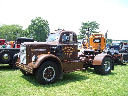 http://forums.justoldtrucks.com/Uploads/Images/a68982fa-fa6f-49e2-9c0c-210a.jpg