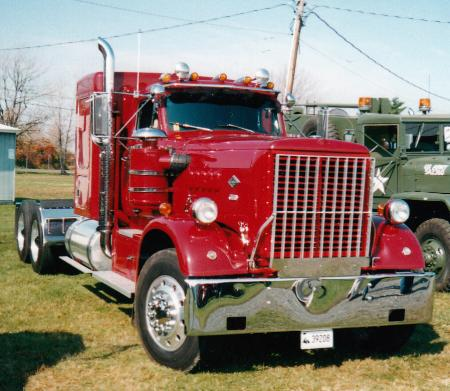 http://forums.justoldtrucks.com/Uploads/Images/a776f404-ca87-4982-b512-db71.jpg
