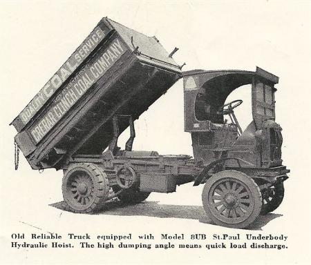 http://forums.justoldtrucks.com/Uploads/Images/a7ba5f19-3de3-4712-bcdd-c80b.jpg