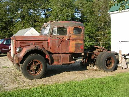 http://forums.justoldtrucks.com/Uploads/Images/a8522ef8-0c84-41bf-8ea9-8650.jpg