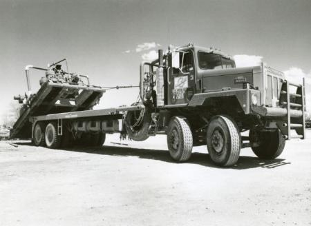 http://forums.justoldtrucks.com/Uploads/Images/ab714c18-dfd9-40b1-a222-5abd.jpg